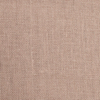 30 Count Swiss Cocoa Legacy Linen 9x17