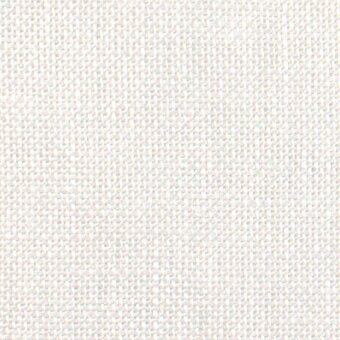 30 Count Swan Feather Legacy Linen 9x17