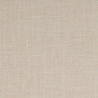 37 Count Russian Tea Cake Legacy Linen - 35x36
