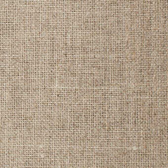 35 Count Champagne Cork Legacy Linen 18x27
