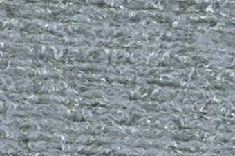 Rainbow Gallery Fuzzy Stuff - #FZ41 Dark Pearl Gray