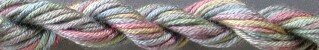 Gloriana Florimell Silk Floss - #134 Summer Smoke