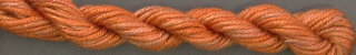 Gloriana Florimell Silk Floss - #157 Pumpkin