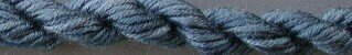 Gloriana Florimell Silk Floss - #173 Pacific Dark Blue