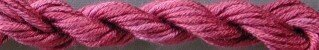Gloriana Florimell Silk Floss - #205 Carmine Rose