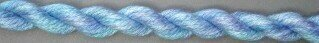 Gloriana Silk Floss #068 Caribbean Sea