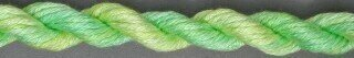 Gloriana Silk Floss #099 Spring Green
