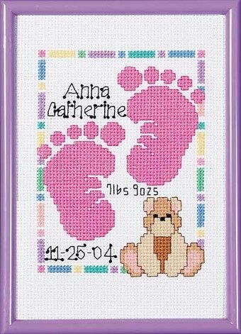 Better Cross Stitch Patterns Free Online