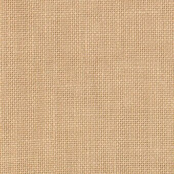 36 Count Butter Cream Linen Fabric 13x18