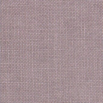 32 Count Tarnished Silver Linen Fabric 13x18