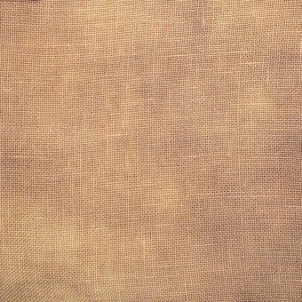 40 Count Vintage Pearled Barley Linen Fabric 13x18