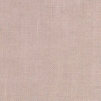 40 Count Flagstone Linen Fabric 18x27