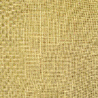 36 Count Pear Linen Fabric 13x18