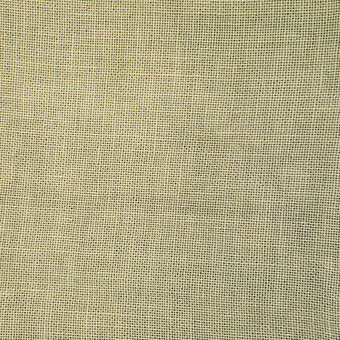 28 Count Patina Linen Fabric 9x13