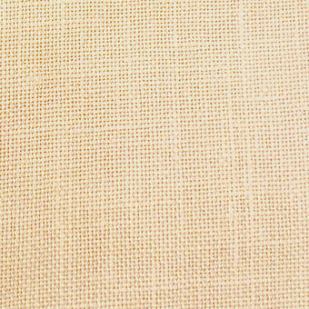 40 Count Porcelain Linen Fabric 18x27