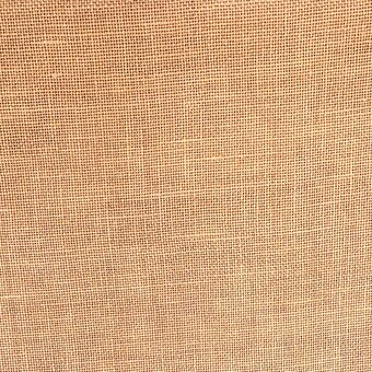 36 Count Meadow Rue Linen Fabric 27x36