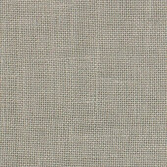 40 Count Tundra Linen Fabric 27x36