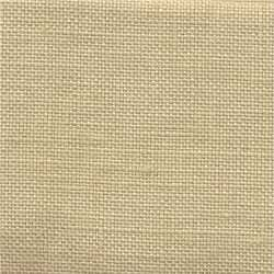 36 Count Lentil Lakeside Linen Fabric 18x27
