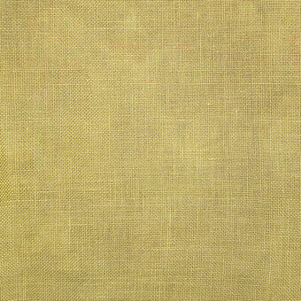 32 Count Vintage Pear Linen Fabric 13x18