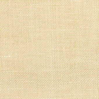 32 Count Homespun Linen Fabric 27x36