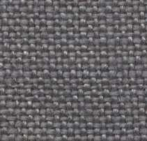 40 Count Charcoal Linen Fabric 9x13