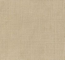 40 Count Pecan Butter Linen Fabric 27x36