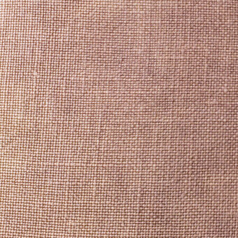 40 Count Vintage Maplesugar Linen Fabric 9x13