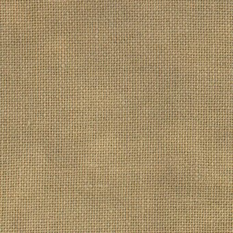 28 Count Vintage Pear Linen Fabric 27x36