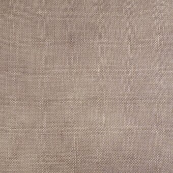 40 Count  Clay Pot Linen Fabric 18x27