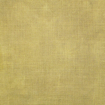 32 Count Pear Linen Fabric 13x18