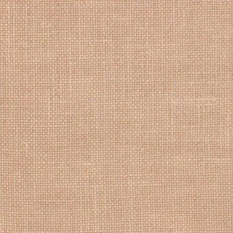 40 Count Light Examplar Linen Fabric 27x36