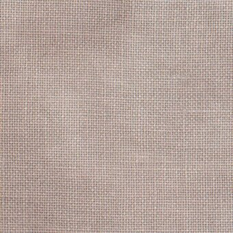 40 Count Vintage Flagstone Linen Fabric 27x36