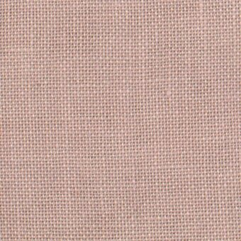 36 Count Chantilly Cream Linen Fabric 27x36