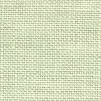 32 Count Patina Linen Fabric 13x18