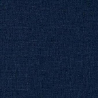40 Count Midnight Linen Fabric 18x27