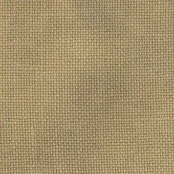 36 Count Vintage Pear Linen Fabric 9x13