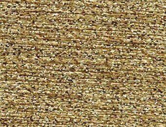 Rainbow Gallery Petite Treasure Braid - PB02 Arctic Gold