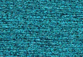 Rainbow Gallery Petite Treasure Braid - PB17 Water Blue