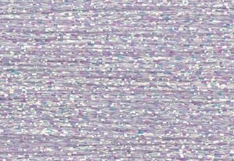 Rainbow Gallery Petite Treasure Braid Shimmer - 205 Amethyst