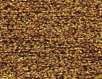 Rainbow Gallery Petite Treasure Braid - PB35 Lt Antique Gold
