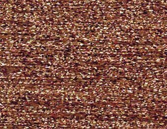 Rainbow Gallery Petite Treasure Braid - PB39 New Copper