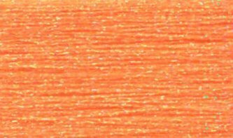 Rainbow Gallery Petite Treasure Braid - PB76 Orange