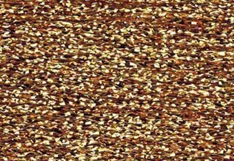 Petite Treasure Braid High Gloss - PH01 Gold