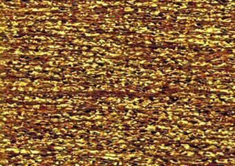 Petite Treasure Braid High Gloss - PH04 Bright Gold
