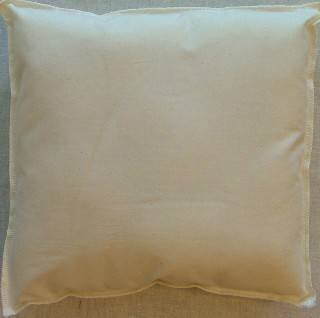 Pillow Form - 12 x 12