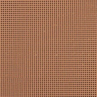 Perforated paper - Terra Cotta