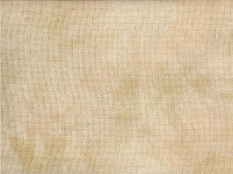 16 Count Heritage Aida Fabric 26x35