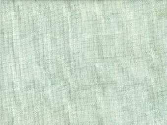 16 Count Jade Aida Fabric 8x12