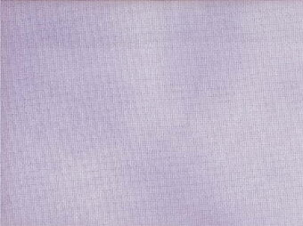 14 Count Meditation Aida Fabric 17x25