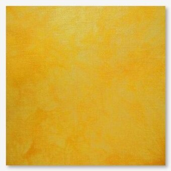14 Count Midas Aida Fabric 8x12